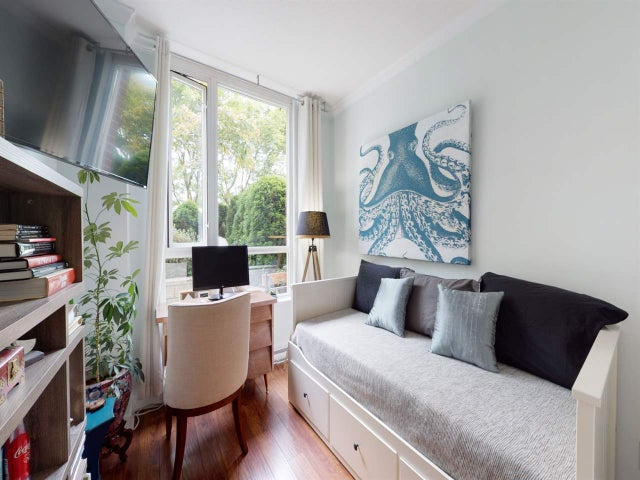311 4078 KNIGHT STREET - Knight Apartment/Condo for sale, 2 Bedrooms (R2488085) #18