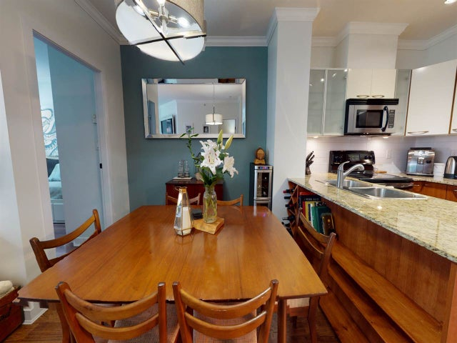 311 4078 KNIGHT STREET - Knight Apartment/Condo for sale, 2 Bedrooms (R2488085) #23