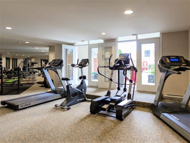 311 4078 KNIGHT STREET - Knight Apartment/Condo for sale, 2 Bedrooms (R2488085) #25