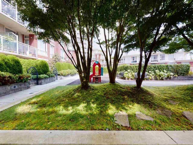 311 4078 KNIGHT STREET - Knight Apartment/Condo for sale, 2 Bedrooms (R2488085) #27