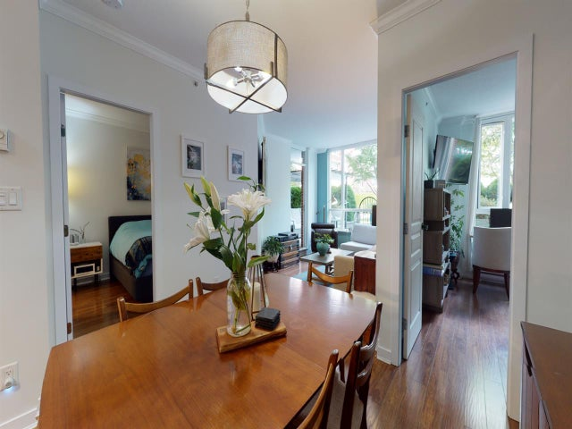 311 4078 KNIGHT STREET - Knight Apartment/Condo for sale, 2 Bedrooms (R2488085) #4