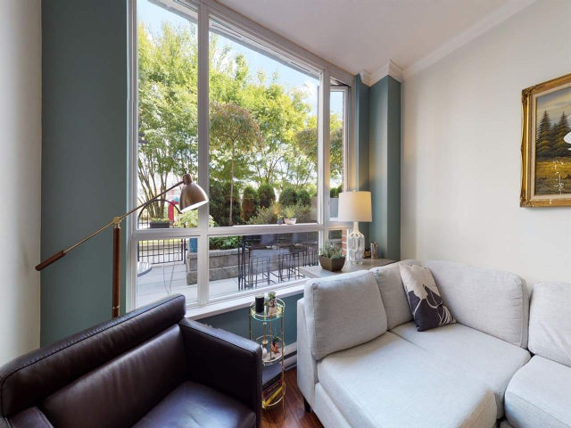 311 4078 KNIGHT STREET - Knight Apartment/Condo for sale, 2 Bedrooms (R2488085) #8