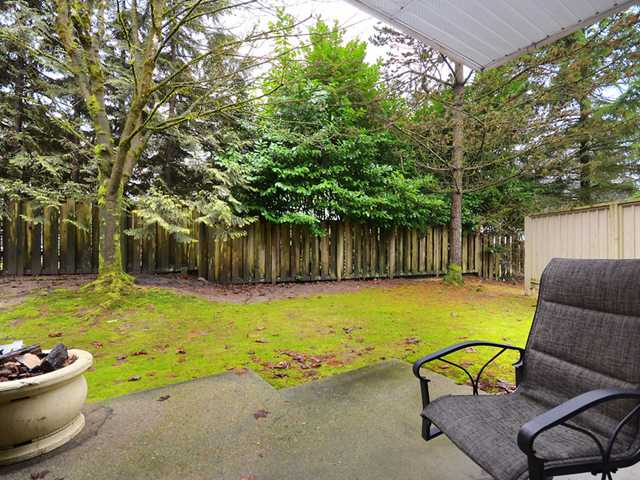 # 31 3634 GARIBALDI DR - Roche Point Townhouse for sale, 3 Bedrooms (V1042126) #14