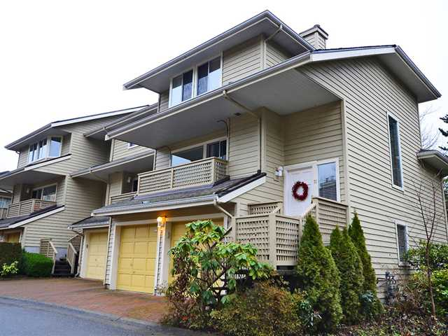 # 31 3634 GARIBALDI DR - Roche Point Townhouse for sale, 3 Bedrooms (V1042126) #15
