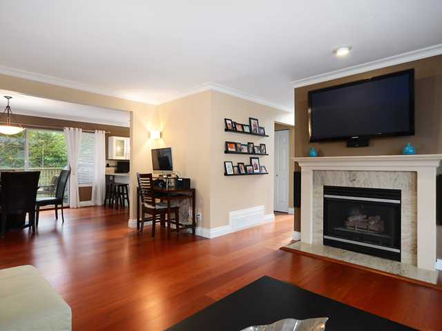 # 31 3634 GARIBALDI DR - Roche Point Townhouse for sale, 3 Bedrooms (V1042126) #3
