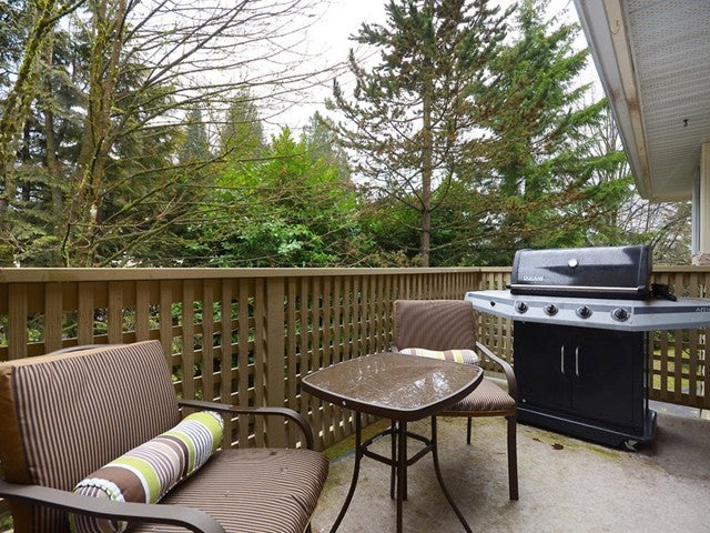 # 31 3634 GARIBALDI DR - Roche Point Townhouse for sale, 3 Bedrooms (V1042126) #7
