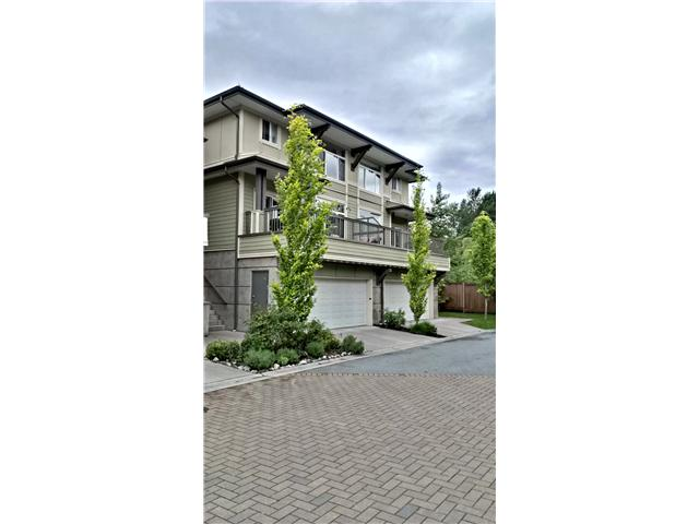 # 45 40632 GOVERNMENT RD - Brackendale Townhouse for sale, 3 Bedrooms (V1052706) #1