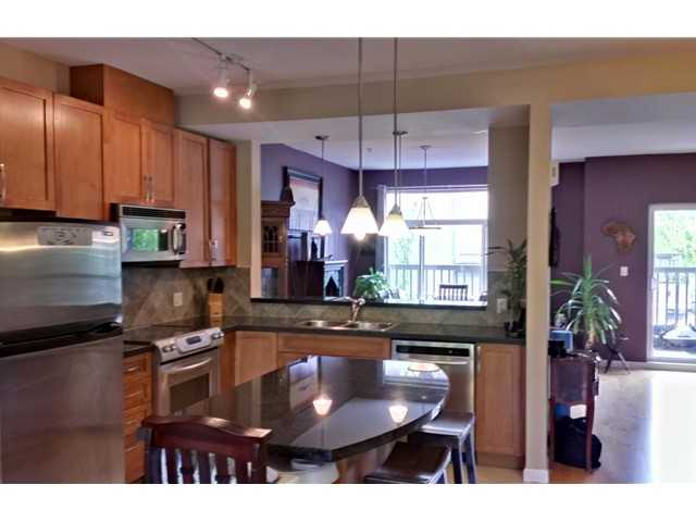 # 45 40632 GOVERNMENT RD - Brackendale Townhouse for sale, 3 Bedrooms (V1052706) #3