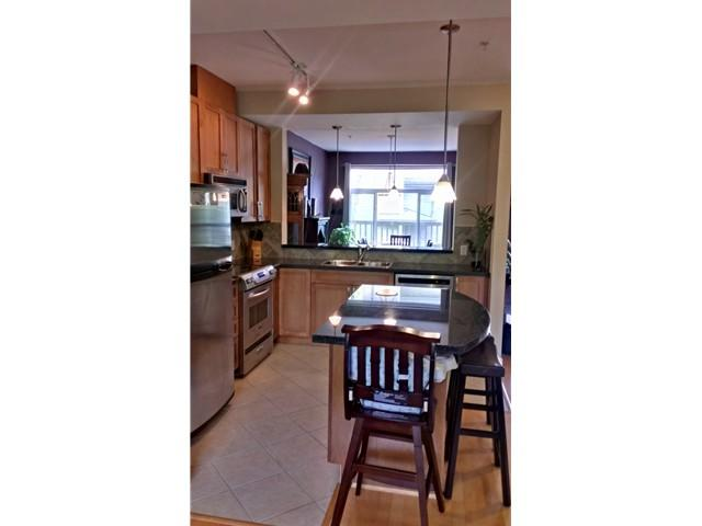 # 45 40632 GOVERNMENT RD - Brackendale Townhouse for sale, 3 Bedrooms (V1052706) #4