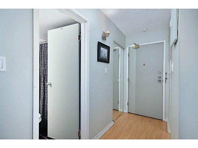 # 322 1065 E 8TH AV - Mount Pleasant VE Apartment/Condo for sale, 1 Bedroom (V1100869) #10