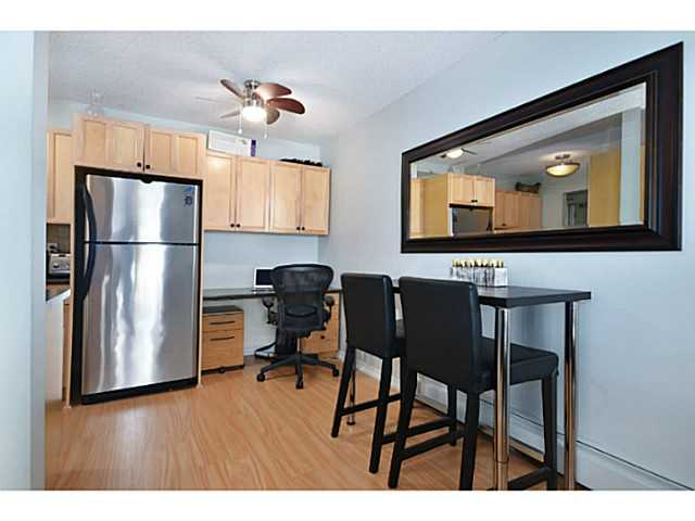 # 322 1065 E 8TH AV - Mount Pleasant VE Apartment/Condo for sale, 1 Bedroom (V1100869) #3