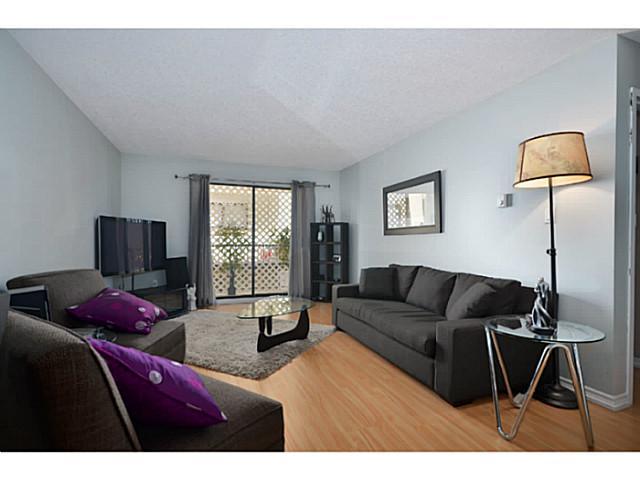 # 322 1065 E 8TH AV - Mount Pleasant VE Apartment/Condo for sale, 1 Bedroom (V1100869) #5