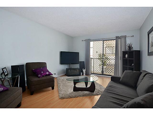 # 322 1065 E 8TH AV - Mount Pleasant VE Apartment/Condo for sale, 1 Bedroom (V1100869) #6