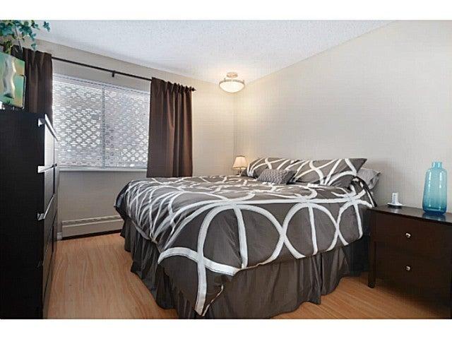 # 322 1065 E 8TH AV - Mount Pleasant VE Apartment/Condo for sale, 1 Bedroom (V1100869) #8