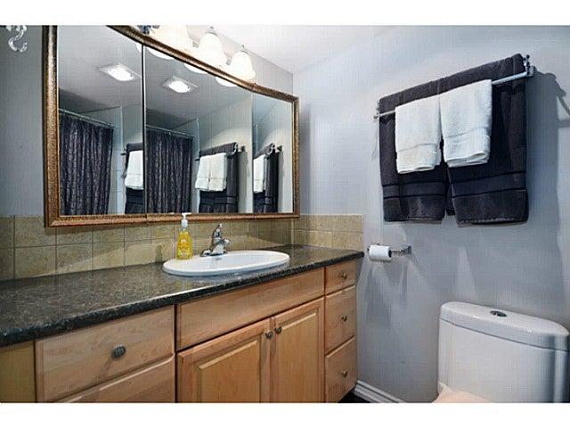 # 322 1065 E 8TH AV - Mount Pleasant VE Apartment/Condo for sale, 1 Bedroom (V1100869) #9