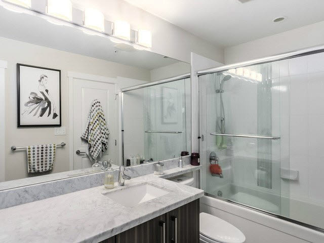 301 119 W 22ND STREET - Central Lonsdale Apartment/Condo for sale, 1 Bedroom (V1143372) #12