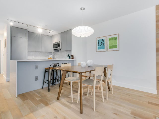 404 124 W 3RD STREET - Lower Lonsdale Apartment/Condo for sale, 2 Bedrooms (R2084084) #7