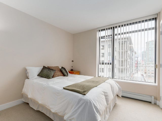 502 155 W 1ST STREET - Lower Lonsdale Apartment/Condo for sale, 2 Bedrooms (R2098283) #10