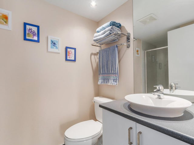 502 155 W 1ST STREET - Lower Lonsdale Apartment/Condo for sale, 2 Bedrooms (R2098283) #11
