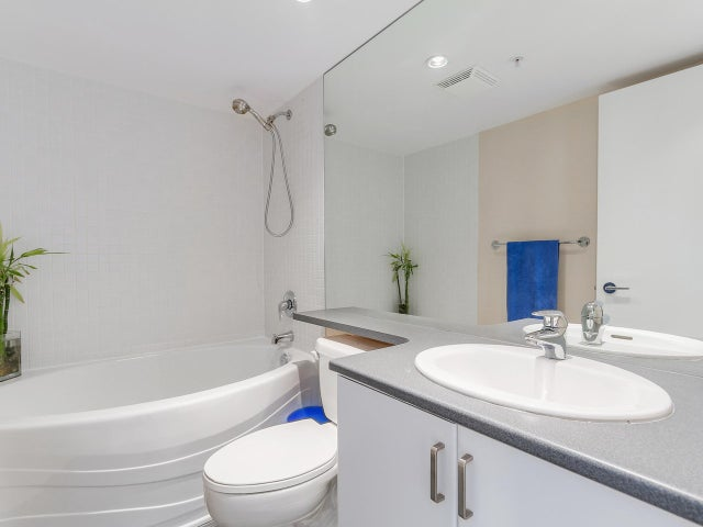 502 155 W 1ST STREET - Lower Lonsdale Apartment/Condo for sale, 2 Bedrooms (R2098283) #14