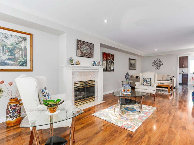 3 245 E 5TH STREET - Lower Lonsdale Townhouse for sale, 3 Bedrooms (R2100357) #12