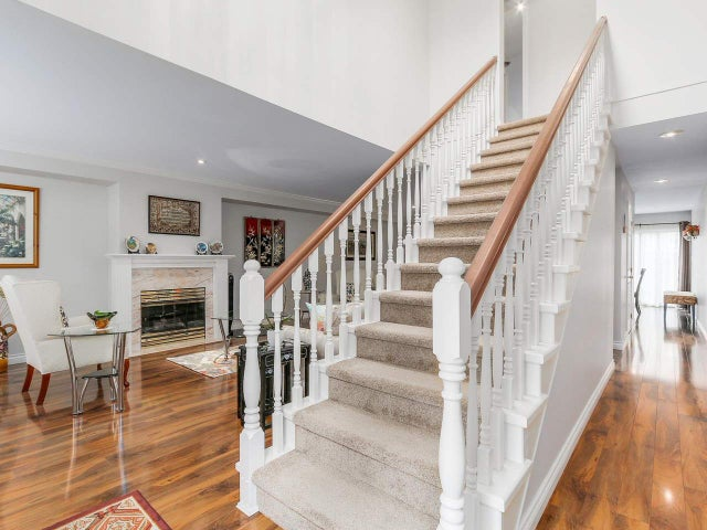 3 245 E 5TH STREET - Lower Lonsdale Townhouse for sale, 3 Bedrooms (R2100357) #13