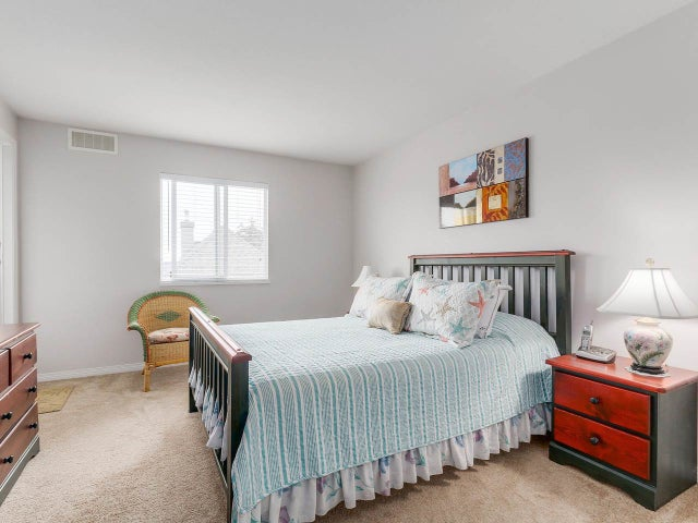 3 245 E 5TH STREET - Lower Lonsdale Townhouse for sale, 3 Bedrooms (R2100357) #14