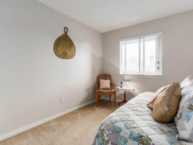 3 245 E 5TH STREET - Lower Lonsdale Townhouse for sale, 3 Bedrooms (R2100357) #18