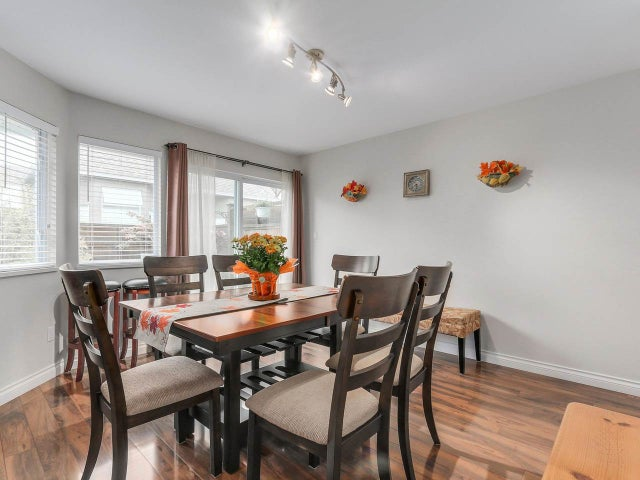 3 245 E 5TH STREET - Lower Lonsdale Townhouse for sale, 3 Bedrooms (R2100357) #5