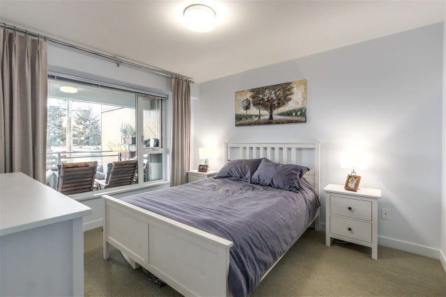 219 221 E 3RD STREET - Lower Lonsdale Apartment/Condo for sale, 2 Bedrooms (R2212602) #11