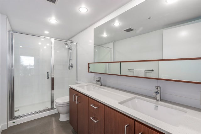 219 221 E 3RD STREET - Lower Lonsdale Apartment/Condo for sale, 2 Bedrooms (R2212602) #12