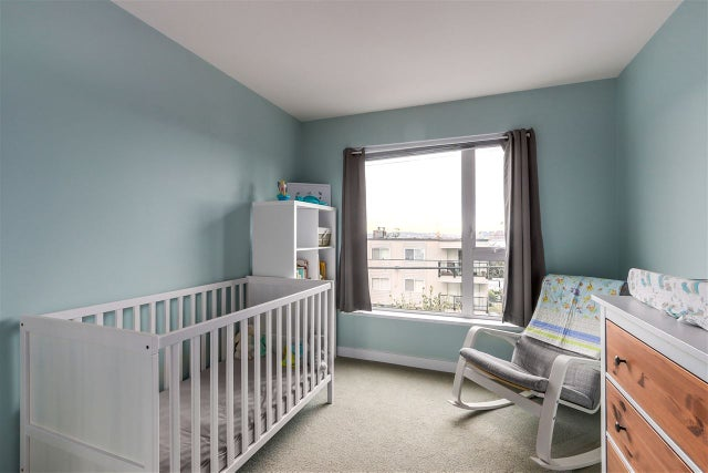 219 221 E 3RD STREET - Lower Lonsdale Apartment/Condo for sale, 2 Bedrooms (R2212602) #13