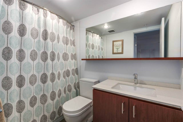 219 221 E 3RD STREET - Lower Lonsdale Apartment/Condo for sale, 2 Bedrooms (R2212602) #14