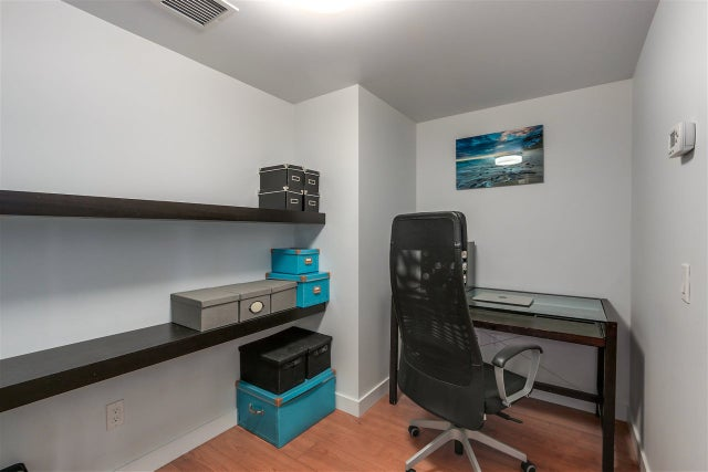 219 221 E 3RD STREET - Lower Lonsdale Apartment/Condo for sale, 2 Bedrooms (R2212602) #15