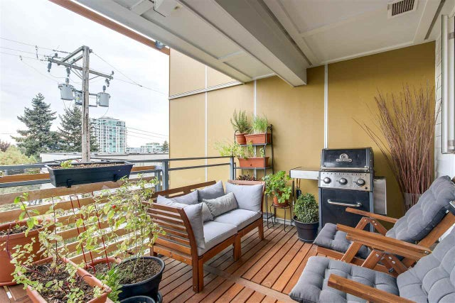 219 221 E 3RD STREET - Lower Lonsdale Apartment/Condo for sale, 2 Bedrooms (R2212602) #16