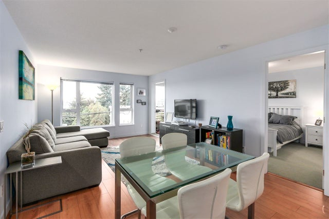 219 221 E 3RD STREET - Lower Lonsdale Apartment/Condo for sale, 2 Bedrooms (R2212602) #6
