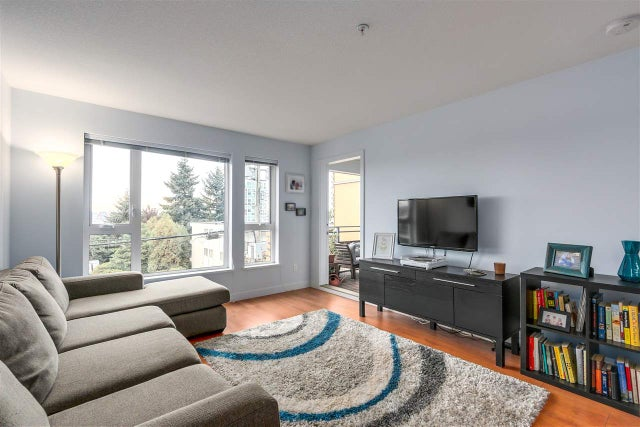 219 221 E 3RD STREET - Lower Lonsdale Apartment/Condo for sale, 2 Bedrooms (R2212602) #9