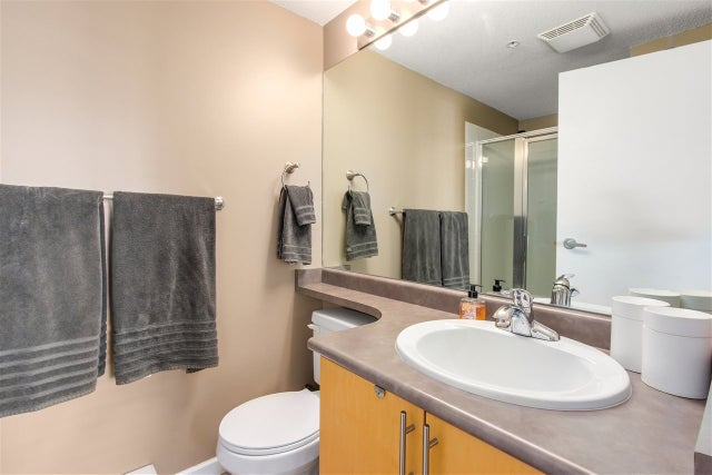 408 124 W 3RD STREET - Lower Lonsdale Apartment/Condo for sale, 2 Bedrooms (R2218167) #10
