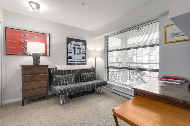 408 124 W 3RD STREET - Lower Lonsdale Apartment/Condo for sale, 2 Bedrooms (R2218167) #11