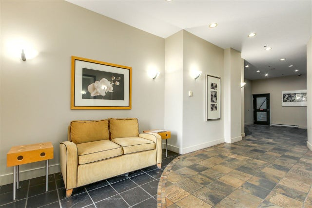 408 124 W 3RD STREET - Lower Lonsdale Apartment/Condo for sale, 2 Bedrooms (R2218167) #13