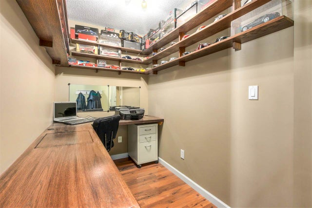 408 124 W 3RD STREET - Lower Lonsdale Apartment/Condo for sale, 2 Bedrooms (R2218167) #14