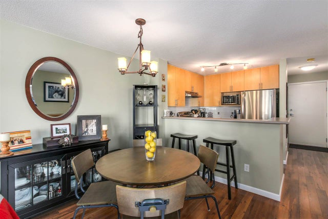 408 124 W 3RD STREET - Lower Lonsdale Apartment/Condo for sale, 2 Bedrooms (R2218167) #6