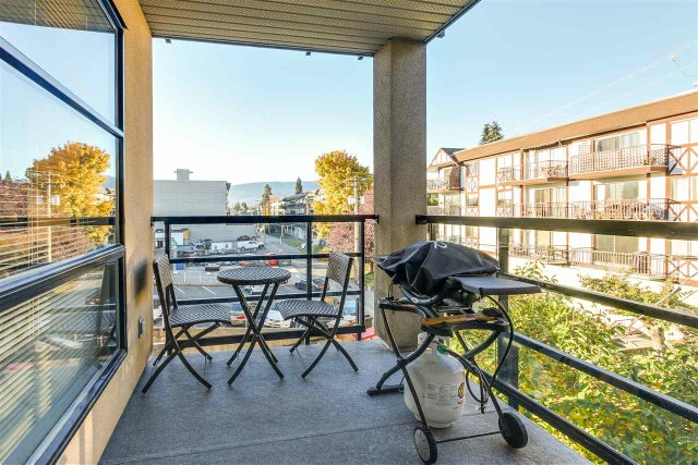 408 124 W 3RD STREET - Lower Lonsdale Apartment/Condo for sale, 2 Bedrooms (R2218167) #7