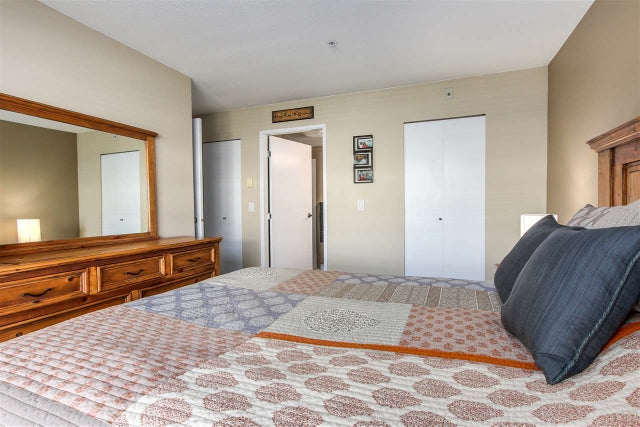 408 124 W 3RD STREET - Lower Lonsdale Apartment/Condo for sale, 2 Bedrooms (R2218167) #9