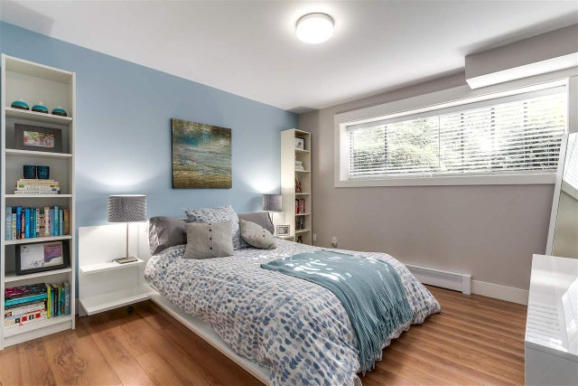 10 308 W 2ND STREET - Lower Lonsdale Apartment/Condo for sale, 2 Bedrooms (R2238729) #11