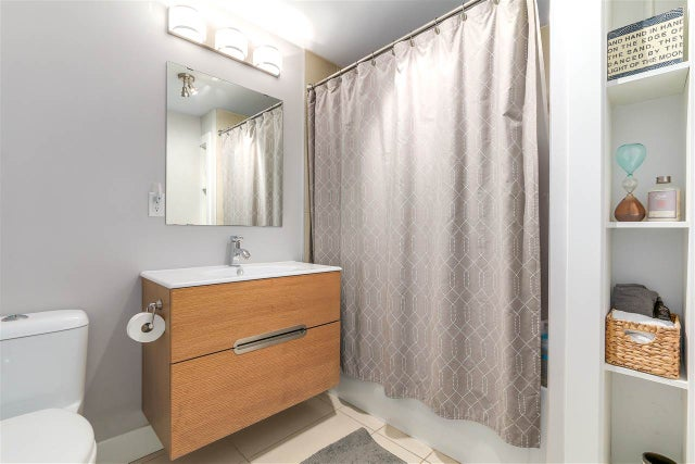 10 308 W 2ND STREET - Lower Lonsdale Apartment/Condo for sale, 2 Bedrooms (R2238729) #12