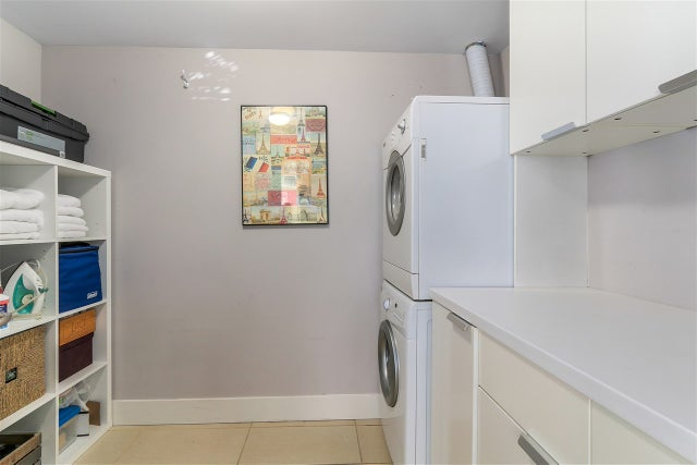 10 308 W 2ND STREET - Lower Lonsdale Apartment/Condo for sale, 2 Bedrooms (R2238729) #13