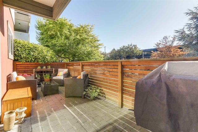 10 308 W 2ND STREET - Lower Lonsdale Apartment/Condo for sale, 2 Bedrooms (R2238729) #16