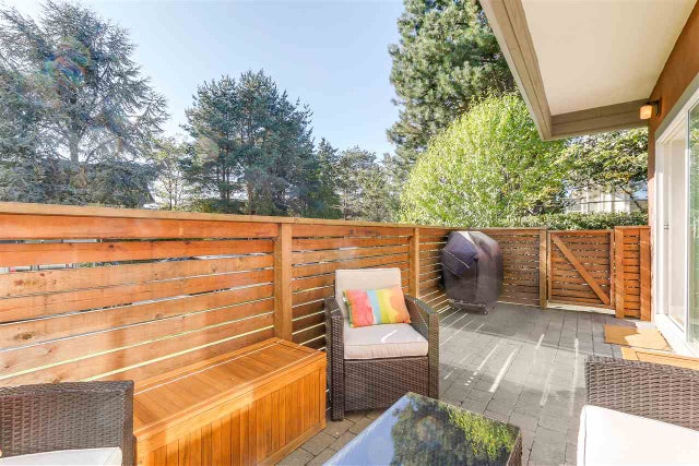 10 308 W 2ND STREET - Lower Lonsdale Apartment/Condo for sale, 2 Bedrooms (R2238729) #17