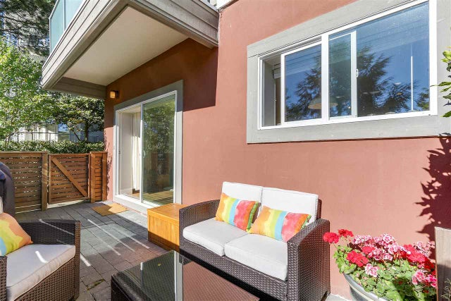 10 308 W 2ND STREET - Lower Lonsdale Apartment/Condo for sale, 2 Bedrooms (R2238729) #18